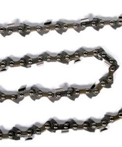 Chainsaw chain spare part