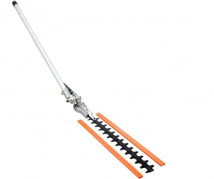 Hedge Trimmer spare part