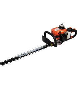 GT Garden Hedge Trimmer Two stroke