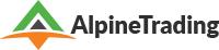 Alpine  Trading