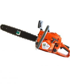 Chainsaws / Forestry