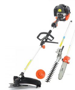 Multitool & Strimmers