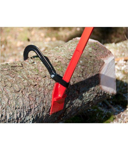 Oregon 53604 felling lever