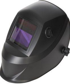 welding helmet mask